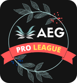 [Image: rounded_pro_league_logo.png]
