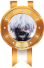 Champion of Tokyo Ghoul
